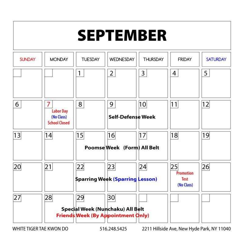 white-tiger-sns-schedule-1